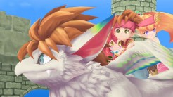 Secret of Mana 2018 5