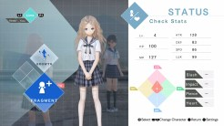 BlueReflection_Screenshot11