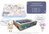 Nep collectors 2