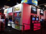 PAX West 2017 | Capcom Booth