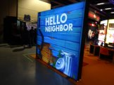 PAX West 2017 | Hello Neighbor