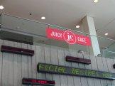 PAX West 2017 | Juicy Cafe