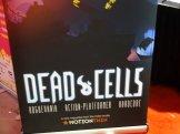 PAX West 2017 | Dead Cells
