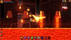 SteamWorld-Dig-2-Screenshot (1)