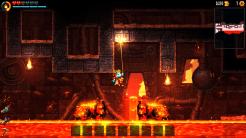 SteamWorld-Dig-2-Screenshot (9)