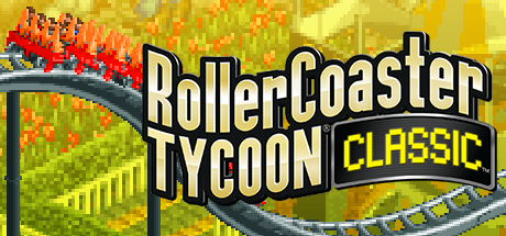 how to play roller coaster tycoon classic in windows