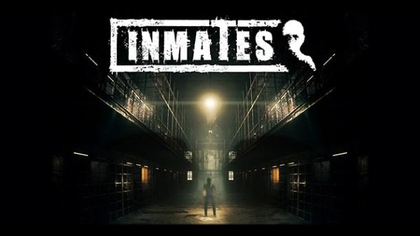 oprainfall | Inmates