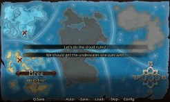 Mutiny!! | Where to Cap'n
