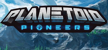 oprainfall | Planetoid Pioneers