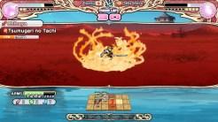 Eiyu Senki | Attack!