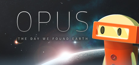 Nintendo Download | OPUS