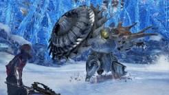 Ridge_of_Frozen_Souls_Boss_SS01_1512032707