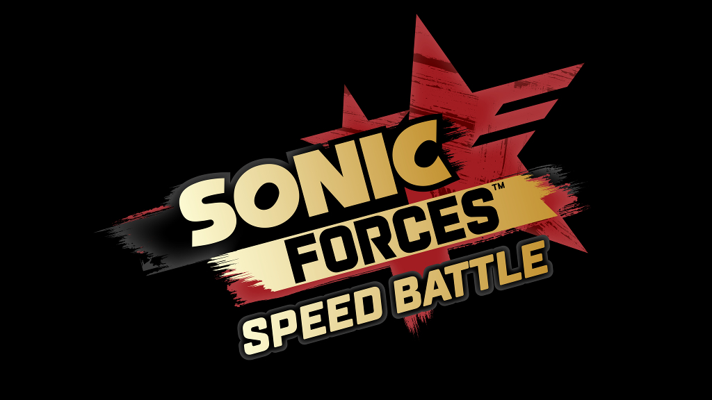 Sonic Forces Speed Battle Makes Global Debut Oprainfall