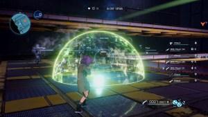 Sword Art Online: Fatal Bullet | Multi SS 6
