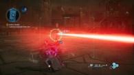 Sword Art Online: Fatal Bullet | Kirito vs Sterben 3