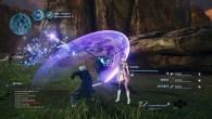 Sword Art Online: Fatal Bullet | Remnant Wasteland 10