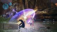 Sword Art Online: Fatal Bullet | Remnant Wasteland 11
