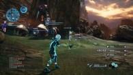 Sword Art Online: Fatal Bullet | Remnant Wasteland 3