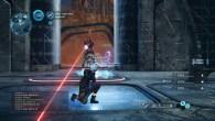 Sword Art Online: Fatal Bullet   Remnant Wasteland 5