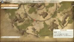 AttackonTitan2_Coop02