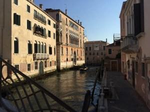 Altissia | Canals