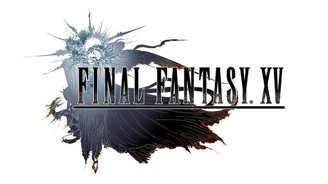 Final Fantasy XV | Feature Image