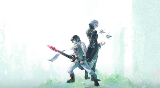 Most Anticipated 2018   Lost Sphear