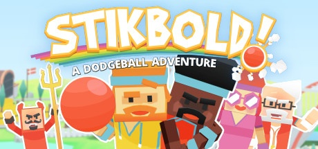 Nintendo Download | Stikbold