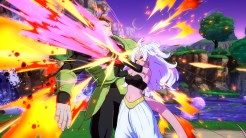 dragon ball fighterz android 21-10