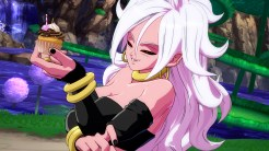 dragon ball fighterz android 21-9jpg