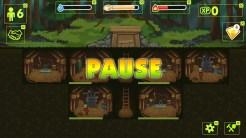 z-alert_11_six_men_one_pause