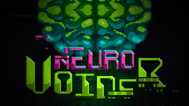 Nintendo Download | NeuroVoider Switch