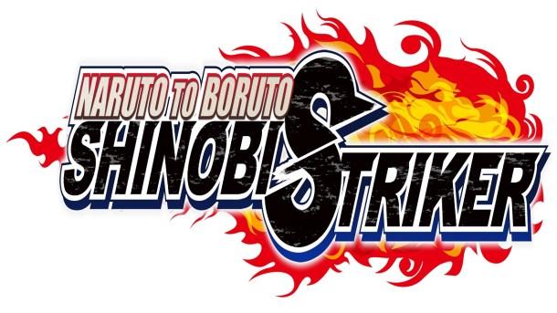 Naruto to Boruto: Shinobi Striker   Featured Image
