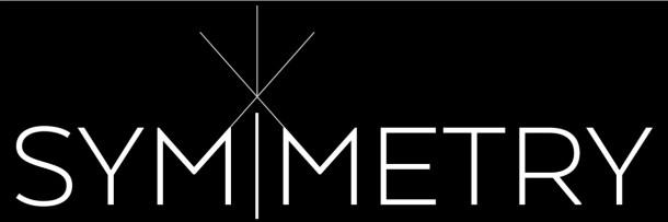 SYMMETRY | Logo