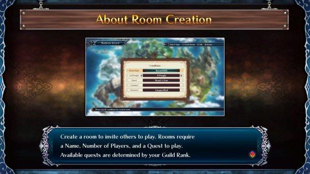 Cyberdimension Neptunia 4 Goddesses Online | Multiplayer