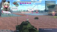 Girls Und Panzer Dream Tank Match | Chovey