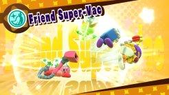 Kirby Star Allies   Vacuum