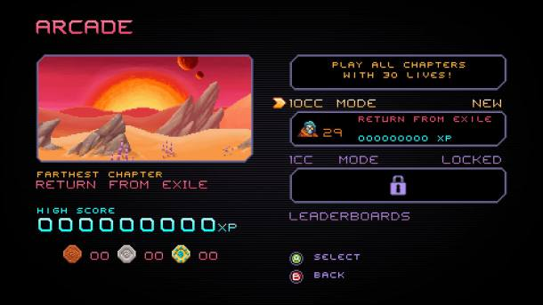 Way of the Passive Fist | Konami Code