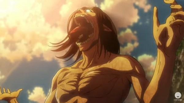 Attack on Titan | Featured