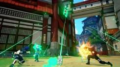 Naruto to Boruto06_GreenRainGroundHold01_1523861357
