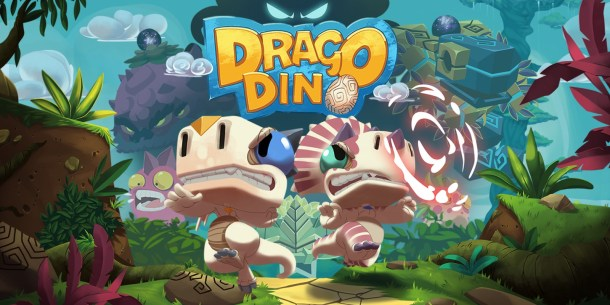 Nintendo Download | DragoDino