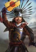 NobunagasAmbition_Taishi_Hideyoshi-Toyotomi