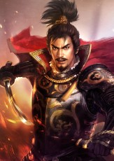 NobunagasAmbition_Taishi_Nobunaga-Oda