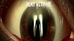 PLAY WITH ME | Featured Image