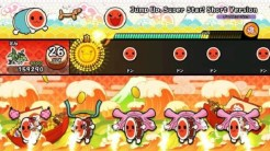 Taiko-Drum-Master-Nintendo-Switch-Version_2018_04-19-18_014