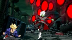 dragon ball fighterz zamasu5