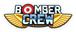 Bomber Crew | Logo