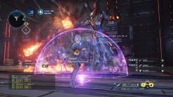 Sword Art Online: Fatal Bullet   Screenshot 10