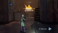 Sword Art Online: Fatal Bullet | Screenshot 3