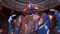 Sword Art Online: Fatal Bullet | Screenshot 8
